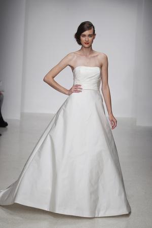 AMSALE bridal  dress